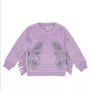 Epic Threads sweatshirt